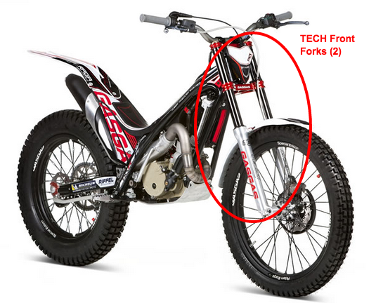 2012-tech-front-forks