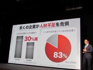 %e4%ba%ba%e6%9d%90%e4%b8%8d%e8%b6%b3
