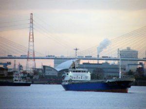 1024px-Nagoya_Port_02