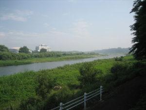 1280px-Omoigawa-2