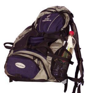 800px-Rucksack1