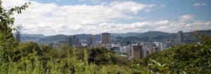 Hiroshima_sky