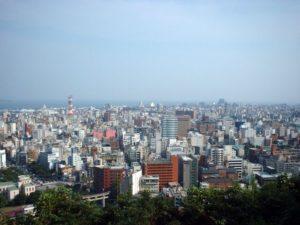 kagoshima1-1