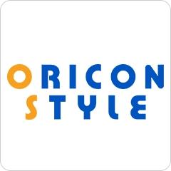 logo-oricon01