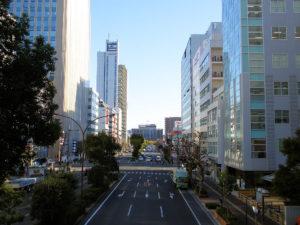 okayama2-1