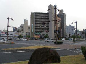 okayama2-2